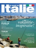 De Smaak van Italië 1, iOS, Android & Windows 10 magazine