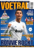 Voetbal Magazine 3, iOS, Android & Windows 10 magazine