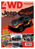 4WD Magazine 7, iOS, Android & Windows 10 magazine
