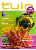 Hobbytuin  1, iOS & Android  magazine