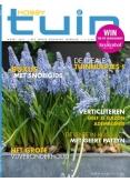 Hobbytuin  2, iOS & Android  magazine