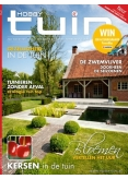 Hobbytuin  7, iOS & Android  magazine
