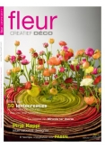 Fleur Creatief 1, iOS, Android & Windows 10 magazine