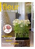 Fleur Creatief 2, iOS & Android  magazine
