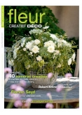 Fleur Creatief 3, iOS, Android & Windows 10 magazine