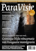 ParaVisie 11, iOS & Android  magazine