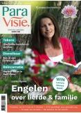 ParaVisie 9, iOS & Android  magazine