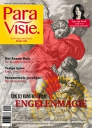 ParaVisie 3, iOS, Android & Windows 10 magazine
