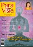 ParaVisie 6, iOS & Android  magazine