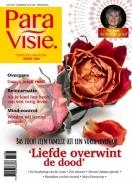ParaVisie 7, iOS, Android & Windows 10 magazine