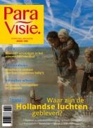 ParaVisie 9, iOS, Android & Windows 10 magazine