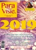 ParaVisie 1, iOS & Android  magazine
