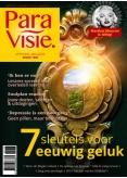 ParaVisie 3, iOS & Android  magazine