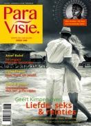 ParaVisie 7, iOS & Android  magazine
