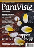 ParaVisie 4, iOS, Android & Windows 10 magazine