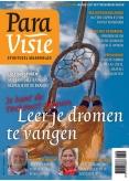 ParaVisie 5, iOS & Android  magazine