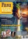 ParaVisie 8, iOS & Android  magazine
