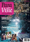 ParaVisie 10, iOS, Android & Windows 10 magazine