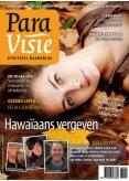 ParaVisie 10, iOS & Android  magazine