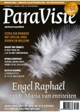 ParaVisie 9, iOS, Android & Windows 10 magazine