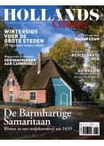 Hollands Glorie 1, iOS, Android & Windows 10 magazine