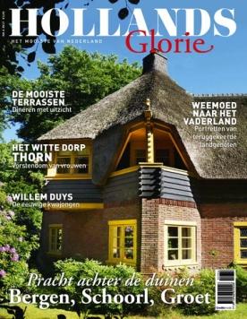 Hollands Glorie 4, iOS, Android & Windows 10 magazine