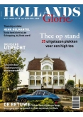 Hollands Glorie 5, iOS & Android  magazine