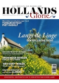 Hollands Glorie 3, iOS, Android & Windows 10 magazine