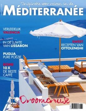 Méditerranée 4, iOS, Android & Windows 10 magazine