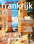 Leven in Frankrijk  4, iOS, Android & Windows 10 magazine