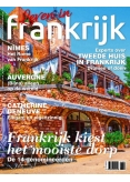 Leven in Frankrijk  5, iOS, Android & Windows 10 magazine