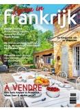 Leven in Frankrijk  5, iOS & Android  magazine