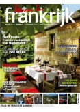 Leven in Frankrijk  4, iOS, Android & Windows 10 magazine