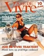 Joie de Vivre 3, iOS, Android & Windows 10 magazine