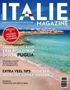 Italië Magazine