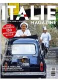 Italië Magazine 6, iOS & Android  magazine