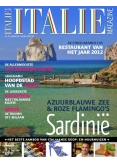 Italië Magazine 2, iOS, Android & Windows 10 magazine
