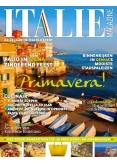 Italië Magazine 3, iOS, Android & Windows 10 magazine