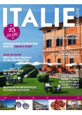 Italië Magazine 4, iOS, Android & Windows 10 magazine