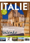 Italië Magazine 5, iOS, Android & Windows 10 magazine