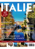 Italië Magazine 6, iOS, Android & Windows 10 magazine