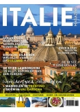 Italië Magazine 1, iOS, Android & Windows 10 magazine