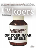 cv·koers 1, iOS, Android & Windows 10 magazine