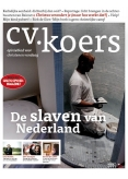 cv·koers 2, iOS, Android & Windows 10 magazine