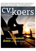 cv·koers 6, iOS, Android & Windows 10 magazine