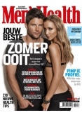 Men's Health 5, iOS, Android & Windows 10 magazine