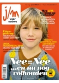 JM 1, iOS & Android  magazine