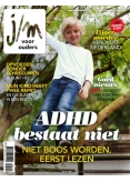 JM 4, iOS & Android  magazine