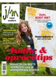 JM 5, iOS, Android & Windows 10 magazine