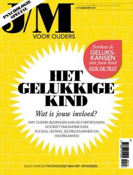 JM 5, iOS, Android & Windows 10 magazine